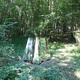 circuit GPS de rando,vtt,cheval, Vent des Forêts - Circuit des Trois Fontaines - Fresnes-au-Mont  : Fontaine de Fabien Lerat © Claude Teter - CDT de la Meuse