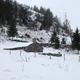 circuit GPS de rando, Montagne du Chairol :