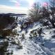 circuit GPS de rando, Cirque de Chamalière : la nature à l'état pur!