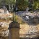 circuit GPS de rando, Parcours nature entre garrigue et pinèdes – La Roque-d'Anthéron  : Chemin de croix à la Roque d' Anthéron © CHARBELA c - Panoramio