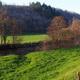 circuit GPS de rando,vtt,cheval, La boucle mallouine – Bures-les-Monts : La Vire © Ikmo-ned - Wikipédia