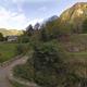 circuit GPS de vtt, Tour de l'Alet - Ustou :
