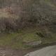 circuit GPS de vtt, Tour de Sourroque - Eycheil :