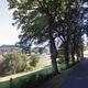 circuit GPS de vtt, Espace VTT FFC du Massif des Bois-Noirs - Circuit n°33 - Saint Rémy sur Durolle  :