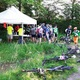 trail GPS : outdoor bike, Les Sapinières (2018-VTT-60km) - Saulieu : 1_Premier Ravito sur le 45-60km