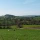 circuit GPS de rando,vtt,cheval, La vallée de la Souleuvre - Le Tourneur  : Vallée de la Souleuvre © NormandieTourisme
