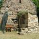 circuit GPS de rando, 3 communes du Yeun Elez - Botmeur : Vieux puit Botmeur (photo internet)
