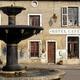 circuit GPS de rando, Le circuit des sentiers du village (Circuit court) – Viterne : © Viterne