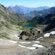 circuit GPS de rando, De Valsenestre à Bourg d'Arud par le lac de la Muzelle : ©Piment - Montagne Cool