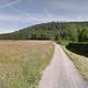 circuit GPS de rando, Les Roches de Contimpierre - Domfaing :
