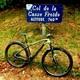 circuit GPS de vtt, Altavtt (6ème Édition), altasport (2008//40km), 10 ans après - Claveisolles : 5_Col de la Casse Froide