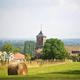circuit GPS de rando, Boucle de Fontenay  : © Office de Tourisme Bruyères Vallons des Vosges.