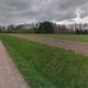 circuit GPS de rando, Boucle de Fontenay  :
