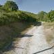 circuit GPS de rando, Circuit de la Queue de Renard - Bar-sur-Aube   :