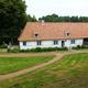 circuit GPS de cyclotourisme, Le chemin Saint-Benoit (n°19) - Ham-en-Artois : La maison natale de saint Benoît Labre © Havang(nl) - Wikipédia