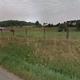 circuit GPS de cyclotourisme, Le chemin Saint-Benoit (n°19) - Ham-en-Artois :