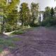 circuit GPS de vtt, VTT°7 - LA VALL'KYRIE - Cheniménil   :