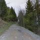 trail GPS : hike, Boucle Le Baptieu, Colombaz, l'Etape - Les Contamines-Montjoie    :