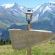 circuit GPS de rando, Sur les Roches, Porcherey - Les Contamines-Montjoie    : © savoie-mont-blanc