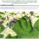 circuit GPS de rando, Circuit du chemin de la Mémoire - Nogent-en-Othe  :