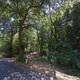 circuit GPS de rando, Compostelle-Nord d'Halluin à Libercourt : Forêt de Phalempin