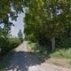 circuit GPS de rando, Circuit de la forêt de Brissac – Faye d'Anjou :