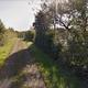 circuit GPS de rando, Chemin de la Mine – Faymoreau :