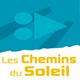 circuit GPS de vtt, Grande Traversée des PréAlpes à VTT : Grâne - La Roche sur Grâne :
