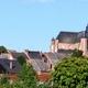 circuit GPS de rando, Découverte d'un bourg de Thiérache : village_de_montcornet