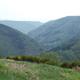circuit GPS de rando, La chapelle de Vauclair - Molompize : La vallée de l'Allagnon vers Molompize