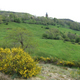 circuit GPS de rando, La chapelle de Vauclair - Molompize : le village de Charmensac