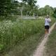 trail GPS : hike,running, Cepet Villaries : © Chris Mautz - FOTOLIA