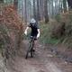 trail GPS : outdoor bike, Centre VTT FFC  Izki Montaña Alavesa - Circuit n°11 - La Dormida :