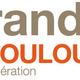 circuit GPS de vtt, Fil Vert VTT du Grand Toulouse – Edition 2008 – 37km :