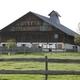 circuit GPS de cyclotourisme, Les Villages comtois - Doubs : ©CDT25