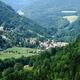 circuit GPS de cyclotourisme, Le Franco - Suisse - Doubs : ©CDT25