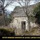 circuit GPS de rando, Boucle des dolmens de Martiel : ©Le Lotois