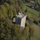 circuit GPS de vtt, Espace VTT FFC des Monts de Guéret - Circuit N° 04 - Saint Silvain Montaigut :