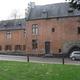 circuit GPS de rando, Les sentiers de Braine-le Château - Boucle Nord : La maison du Bailli