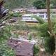 circuit GPS de rando, Pic d'Adam : Adam's Peak - Sri Lanka ©seaflower - Panoramio