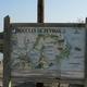 circuit GPS de rando, Peyriac de Mer : ©ARSM