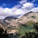 circuit GPS de rando, GR 20® du refuge de L'Onda à Vizzavona par le Monte d'Oru  : Monte-d-Oru © Pierre Bona Wikipedia