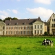 circuit GPS de rando, Un détour par Honnecourt - Abbaye de Vaucelles : Abbaye Vaucelles ©Abbaye Vaucelles