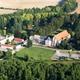 circuit GPS de rando, Un détour par Honnecourt - Abbaye de Vaucelles : ©Abbaye Vaucelles