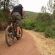 trail GPS : outdoor bike, Villers-Cotterêts / Retz Forest 28 km : © Taton Mallory - FOTOLIA