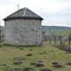 circuit GPS de rando, De Silenrieux à Boussu par le Lac de Féronval : Le vieux Calvaire
