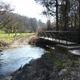 trail GPS : hike, De Gochenée à Soulme par la vallée de l'Ermeton : Le ruisseau d'Oméri