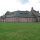 circuit GPS de rando,vtt, Le Bois de Mariemont et la vallée de Scailmont : La ferme du Pachy