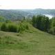 trail GPS : hike, De Seilles à Sclayen par la Réserve Naturelle de Sclaigneaux : La Réserve Naturelle de Sclaigneaux