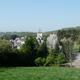 trail GPS : hike, De Seilles à Sclayen par la Réserve Naturelle de Sclaigneaux : Le village de Seilles